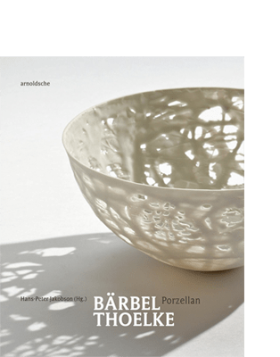 BAERBEL-THOELKE KERAMIK
